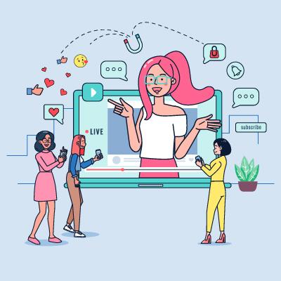 influencer-marketing-platform