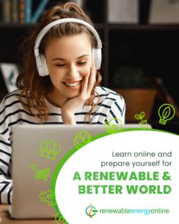 Renewable Energy Online